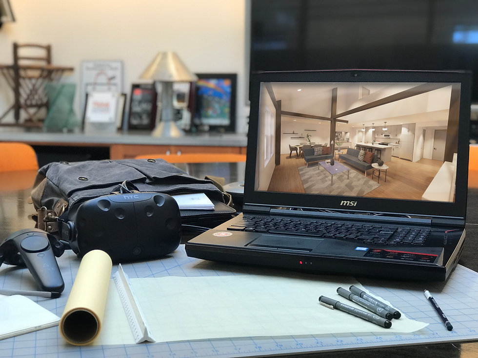 MB 01 - VR Shot.jpg