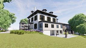 Pelton Manor 02.jpg