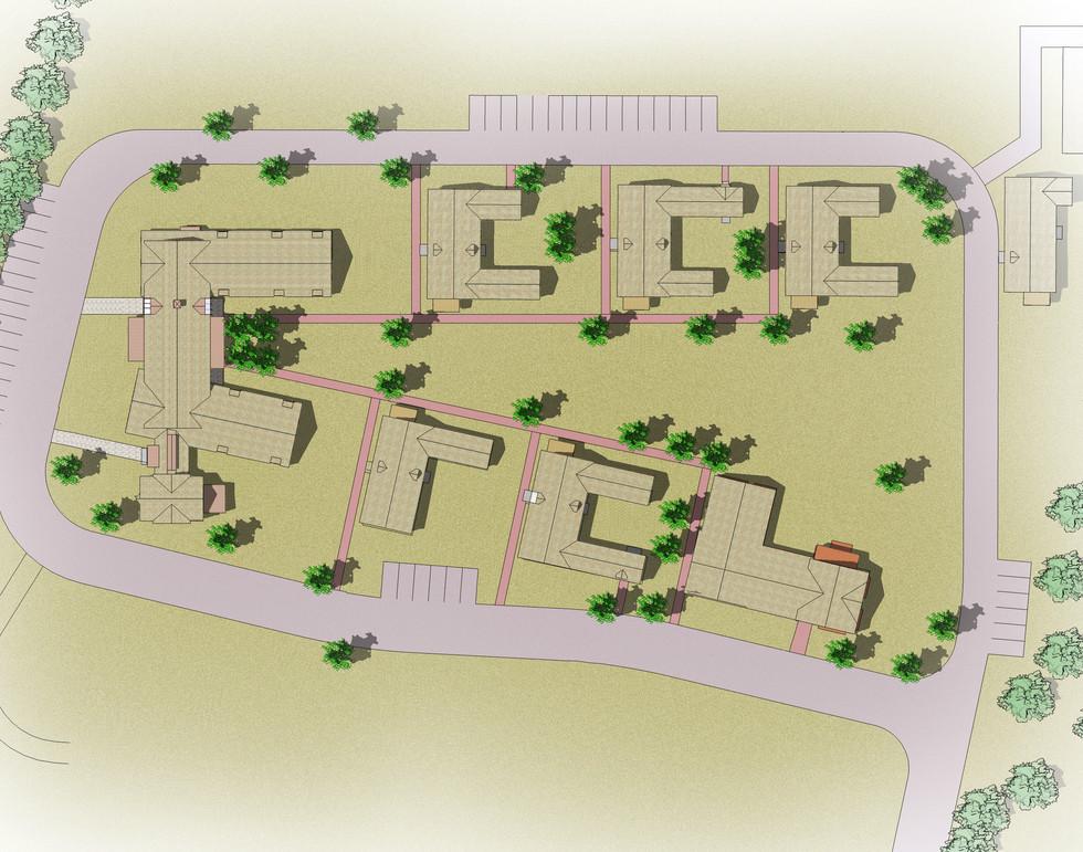 site-plan-view-12-12jpg