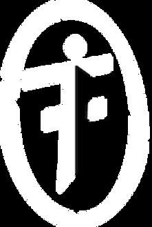 FFL 2.png