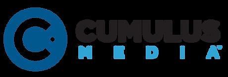 CUMULUS-MEDIA.png