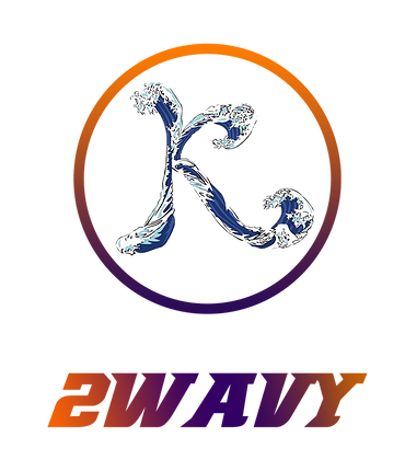 K2W 2wavy Logo FInal_.png
