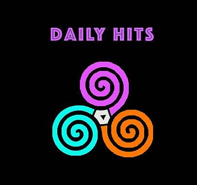 DailyHits Logo.JPG
