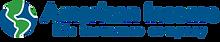 American_Income_Life_Insurance_Logo_edit