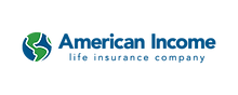 American_Income_Life_Insurance_Logo.png