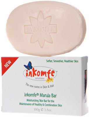 Inkomfe® Marula Bar