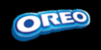 Oreo-Logo.png