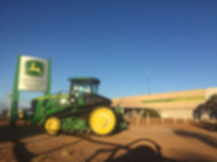 Ag Implements_Logo_Only.png