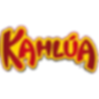 kahlua.png