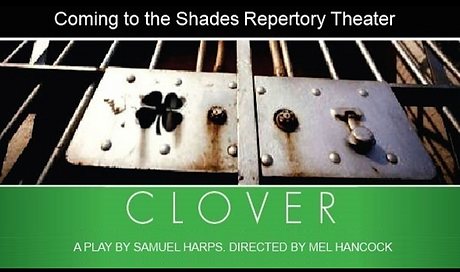Heather Michelle To Be in 'Clover' at Shades Repertory Theater This September