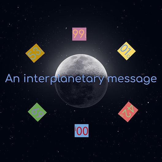 an interstellar message.jpeg