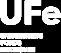 Ufe logo.png