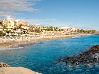 旅行で役立つスペイン語(カナリア諸島 テネリフェ篇)