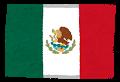メキシコで使えるスペイン語スラング第2弾