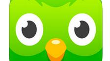 スペイン語を最速で習得できるアプリApp