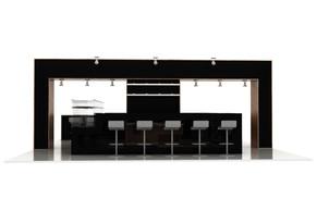 astana_mall_15_Retail-Shop-Type-6.4.jpg