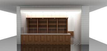astana_mall_2_Retail-Shop-Type-1.3.jpg
