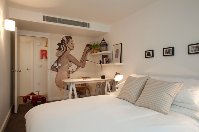 Bedroom-Study-1.jpg