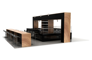 astana_mall_14_Retail-Shop-Type-6.1.jpg