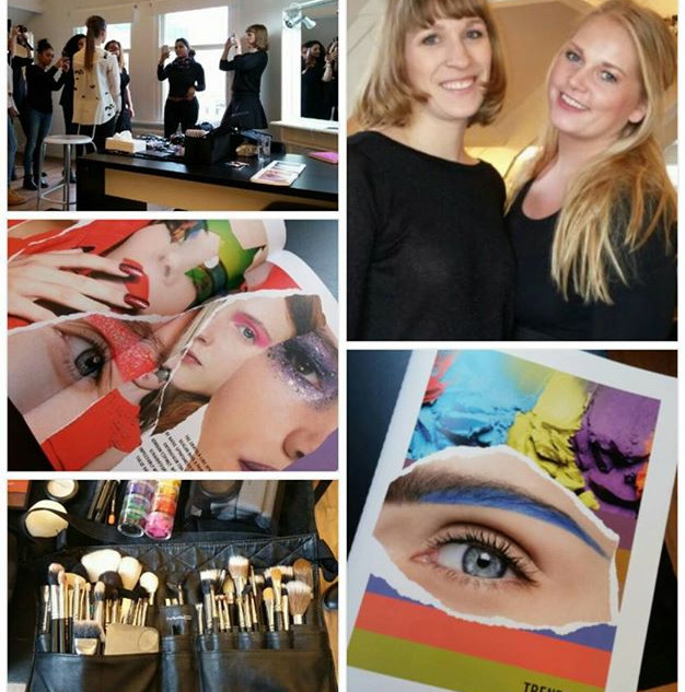 M·A·C Masterclass Fashion Trends 2016 met Senior Make-up Artist Ines Borgonjon van M·A·C Cosmetics.jpg