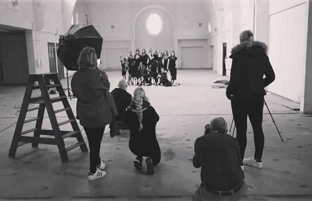 Fotoshoot met 12 super leuke getalenteerde dames, onder leiding van Fotograaf Erwin Verweij & Make-up artist Rose Boon.jpg