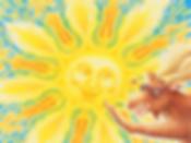 Our Sun Scene Five 1100x1464modA.png