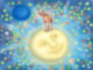 Moon 9. 2048x1536b&c.png