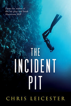 KINDLE The Incident Pit (1).jpg
