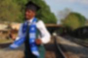 2019 Grad