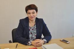 Евгения Маминова
