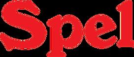 Logo-Spel.png