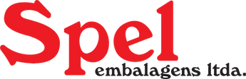 logo---spel-embalagens.png