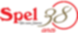 Logo-Spel-Comemorativa.png