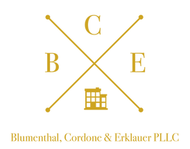 kate-logo-gold.png
