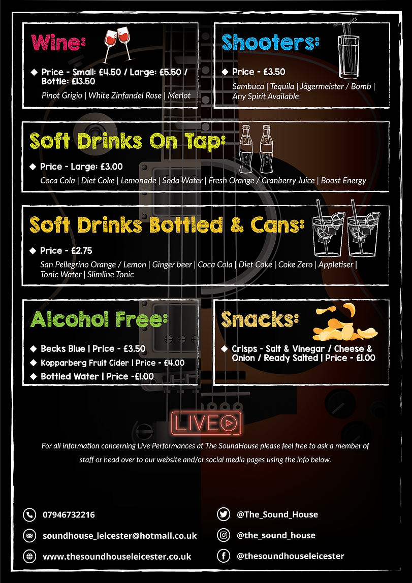 The-SoundHouse-Menu-Back-02.png