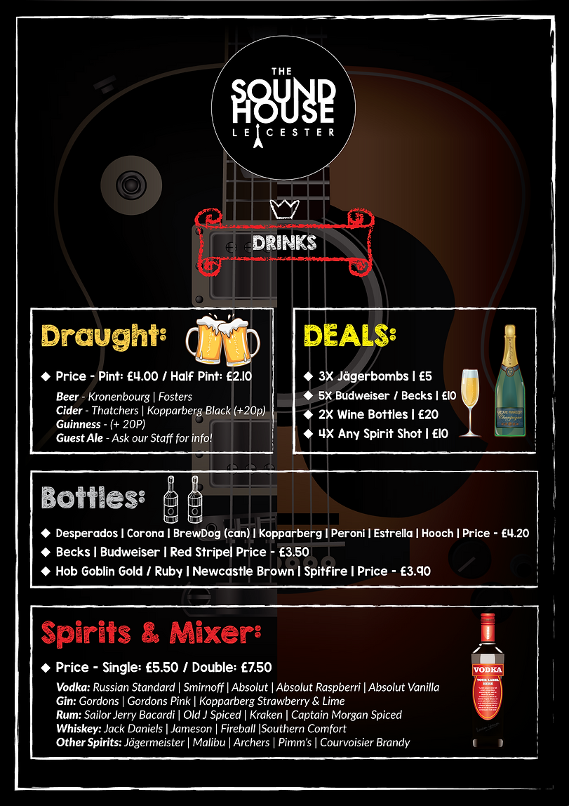 The-SoundHouse-Menu-Front-02.png