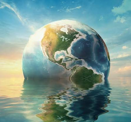 SPSurf: diga não a poluição dos mares!