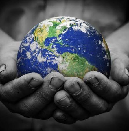 SPSurf e Meio Ambiente: juntos somos mais forte!