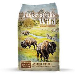 taste-of-the-wild-8614479-main.jpg