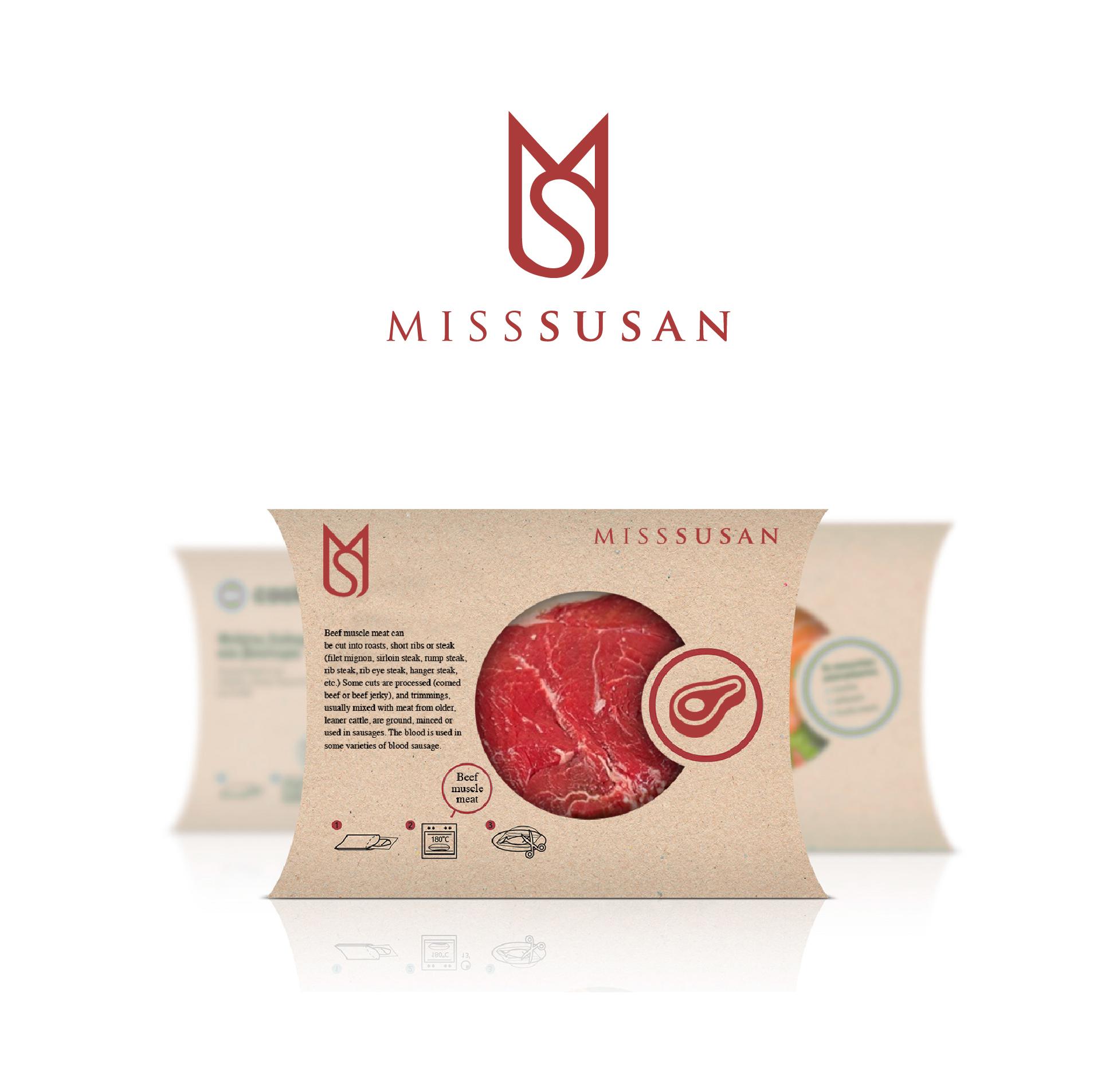 Miss Susan