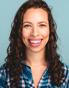 Marta Rymer Headshot lg.jpg