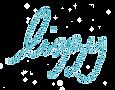 •_ZENERGY_Lizzy_Signature_No10_BLUE_2.19
