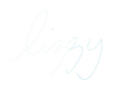 bylizzy-signature.png
