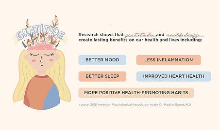 Gratitude_Benefits.jpg