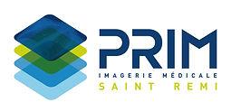 logo_prim_generique-01.jpg