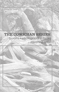 cowichan book cover.png