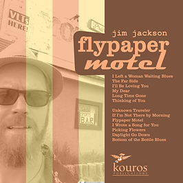 flypaper motel cover.png