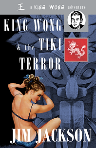 tiki terror cover.png