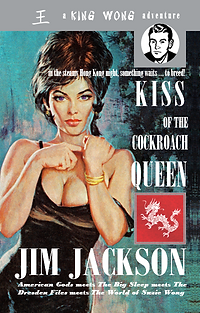 cockroach queen cover.png