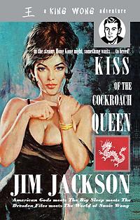 cockroach queen cover.png
